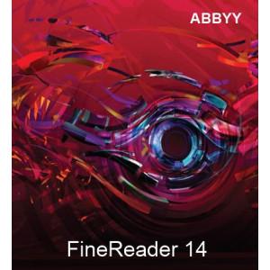 Эбби Файнридер 14 стандарт