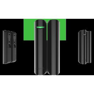 AJAX DoorProtect [Universal door and window opening detector]