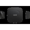 AJAX FireProtect [Smoke detector with temperature sensor]
