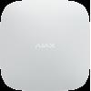 AJAX ReX [range extender]