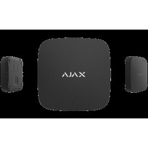 AJAX LeaksProtect [Water leakage detector]