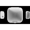 AJAX StreetSiren [Wireless outdoor siren]