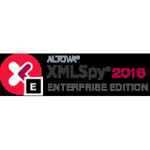 Профессиональная редакция XML-Spy