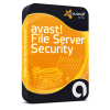 avast! File Server Security