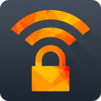 avast! SecureLine VPN Multi-Device