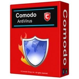 Comodo Internet Security Premium 2012