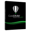 Новый Corel Draw Graphic Suite 2017