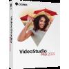 Corel VideoStudio Ultimate/Pro 2021 ML EN/FR/IT/DE/NL