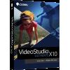 Corel VideoStudio Ultimate X10 ML EN/FR/IT/DE/NL