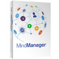 MindManager Enterprise