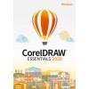Доступный CorelDraw