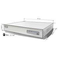 Линия NVR H.265