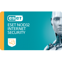 ESET NOD32 Internet Security key