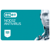 ESET NOD32 Antivirus Business Edition subscription