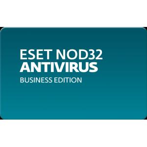 Заказать лицензию NOD32 Corporate Antivirus