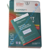 Kaspersky for all devices