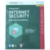 Код активации Интернет Секьюрити