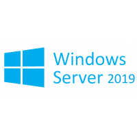 Windows Server Standard WinSvrStd 2019 SNGL OLP CoreLic