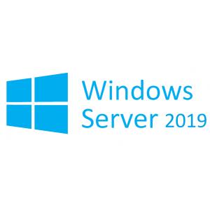 Windows Server Standard 2019 OLP NL CoreLic