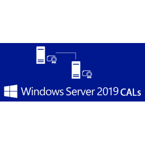 Windows Server CAL WinSvrCAL 2016 SNGL OLP NL DvcCAL