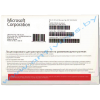 Windows 8.1 SL RUS OEM