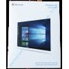 Windows 10 Home rus USB