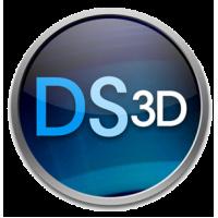 Sony Creative DoStudio 3D Authoring