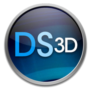 Sony Creative DoStudio 3D Authoring
