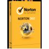 Абсолютная защита Нортон
