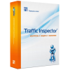 Спец цена на Traffic Inspector