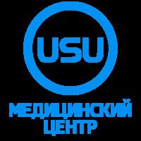 Универсальная система учёта - Медицинский центр