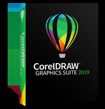New Corel GS 2019